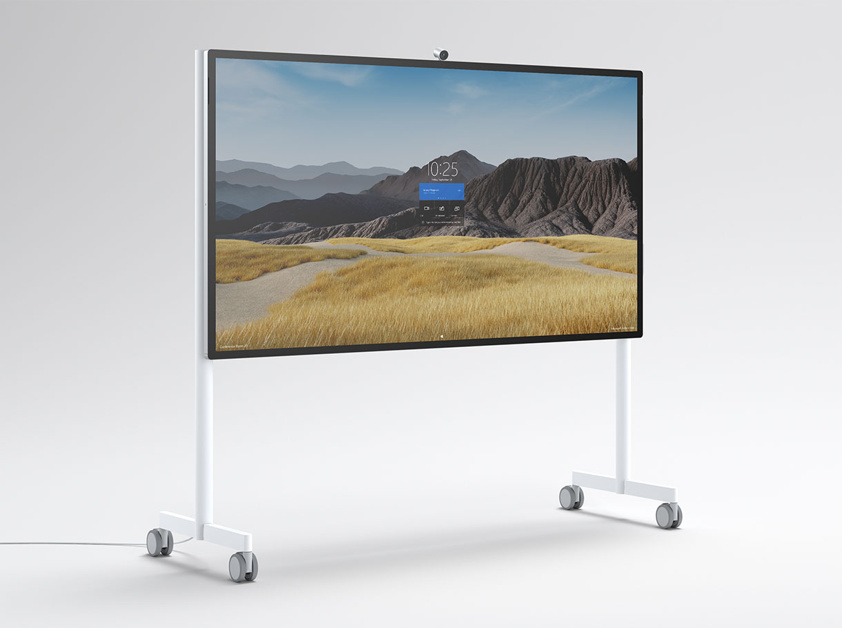 1220x910_MS-SurfaceHub-2S-85Zoll