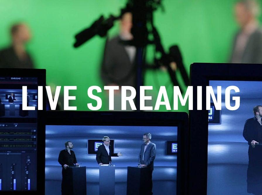 Livestreaming_1